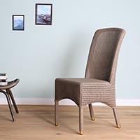individuelle designerst hle designerst hle new looks. Black Bedroom Furniture Sets. Home Design Ideas