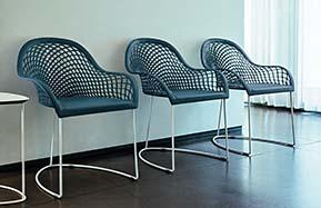 Designer Stühle designerstühle trends neue looks